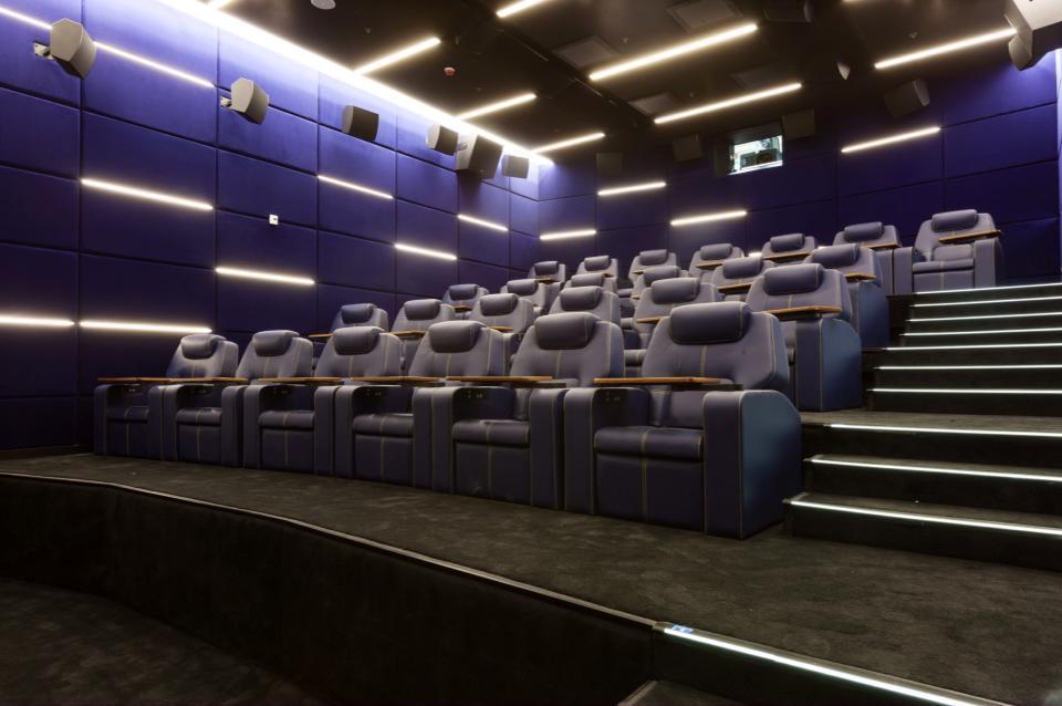 Dinamicam-cinema-blog-33.jpg