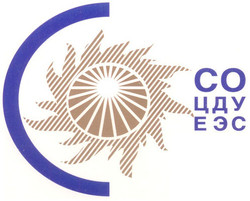 din-client-logo-co-cdu-ees.jpg