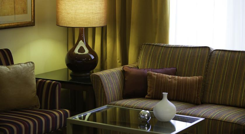 din-hotels-renessans-14738792.jpg