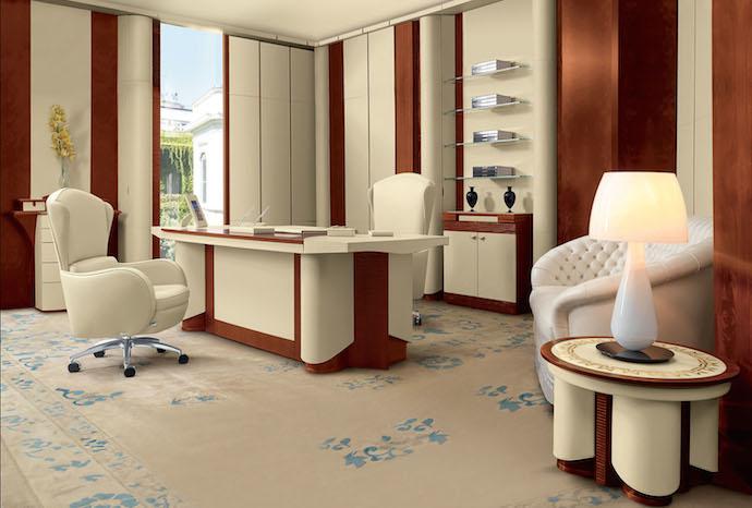 Dinamicam-cabinets-PLANET-03.jpg