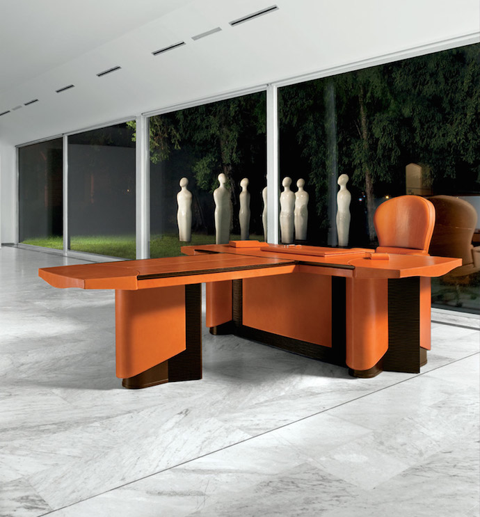 Dinamicam-cabinets-PLANET-05.jpg