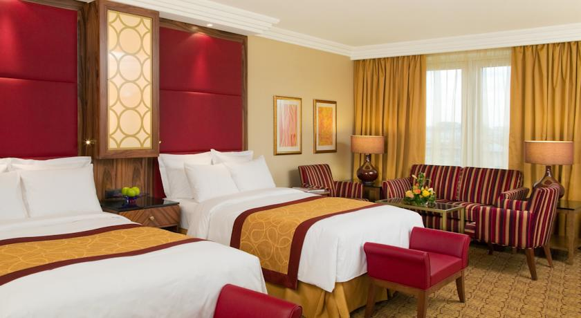din-hotels-renessans-14741708.jpg