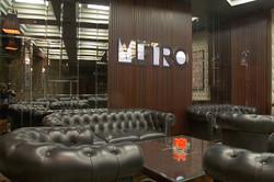 din-bar-Metro-10.jpg