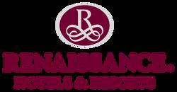 din-client-logo-Renaissance_Hotels.png