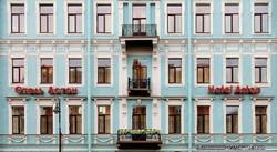 din-hotel-villaaston-611.jpg