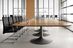 dinamicam-dellarovere-meeting_table2-02.jpg