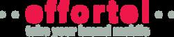 din-client-logo-Effortel.png