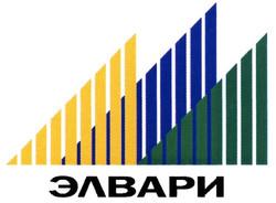 din-client-logo-elvari.jpg