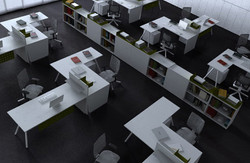 dinamicam-dellarovere-office desk ekompi-05.jpg