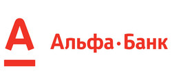 din-client-logo-alfabank.jpg
