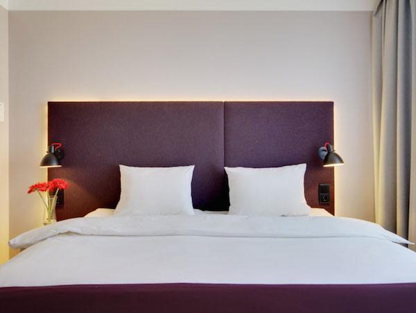 din-hotel-azimut-004.jpg