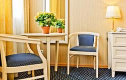 din-hotel-villaaston-05.jpg