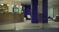 din-hotels-renessans-14742842.jpg
