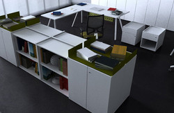 dinamicam-dellarovere-office desk ekompi-03.jpg