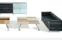 dinamicam-ultom-prospero-office-02.jpg