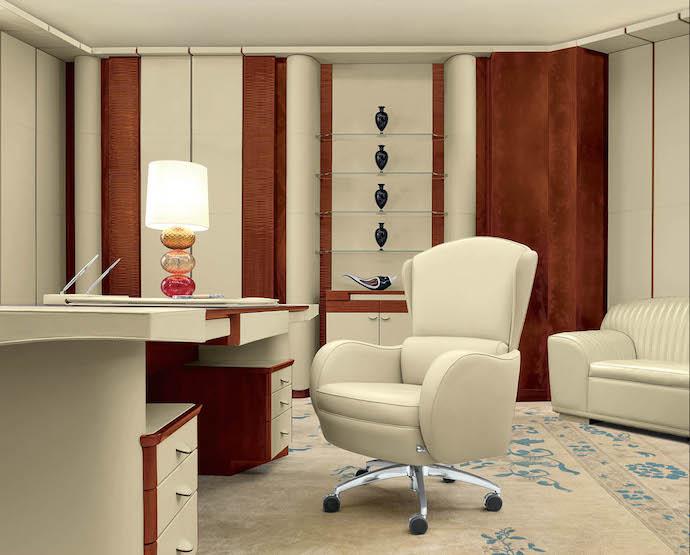 Dinamicam-cabinets-PLANET-02.jpg