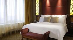 din-hotels-renessans-14742281.jpg