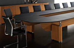 dinamicam-tecnoarredo-meeting tables-03.jpg