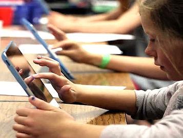 НОВАЯ ШКОЛА - Где учиться нашим детям?