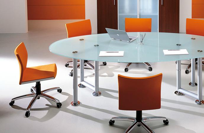 dinamicam-tecnoarredo-meeting tables-05.jpg