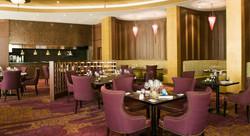 din-hotels-renessans-14742847.jpg