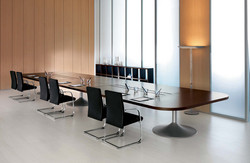 dinamicam-dellarovere-meeting_table2-01.jpg
