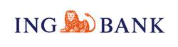 din-client-logo-NG-Bank.JPG