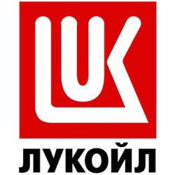 din-client-logo-luk.jpg