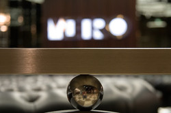 din-bar-Metro-17.jpg