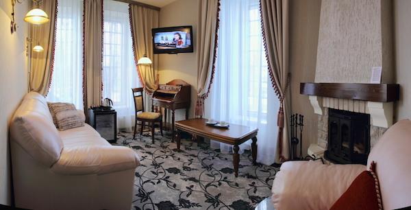 din-hotel-altun-3229840.jpg