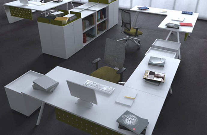 dinamicam-dellarovere-office desk ekompi-02.jpg