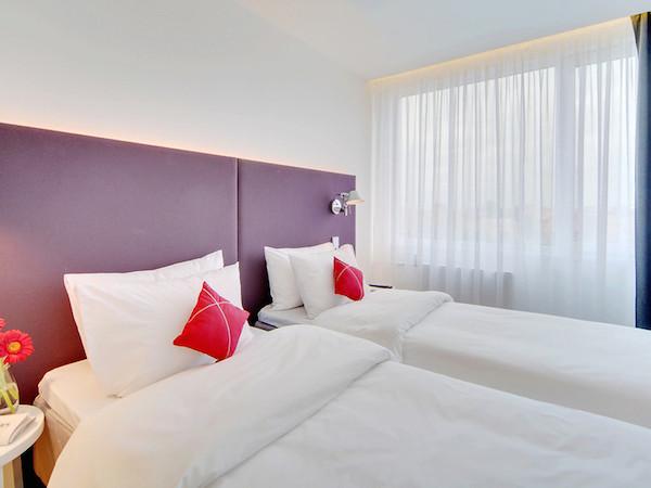 din-hotel-azimut-4456.jpg