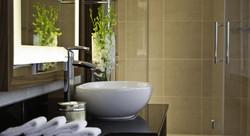 din-hotels-renessans- 3797316.jpg