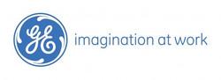 din-client-logo-iaw.jpg