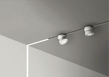 Инновационные светильник от B Light