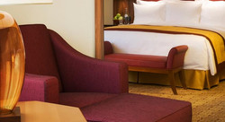 din-hotels-renessans-14742259.jpg