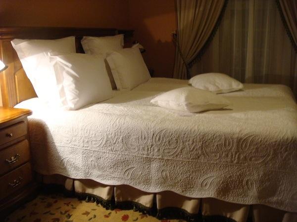 din-hotel-altun-516.jpg