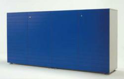 dinamicam-ultom-prospero-bench-05.jpg