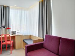 din-hotel-azimut-01.jpg