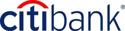 din-client-logo-citibank.jpg