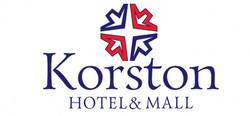 din-client-logo-hotel-korston.jpg