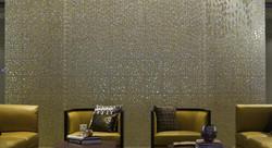 din-hotels-renessans-14741750.jpg