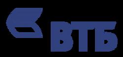 din-client-logo-vtb.png