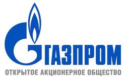 din-client-logo-gazprom.jpg