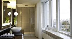 din-hotels-renessans-14742286.jpg