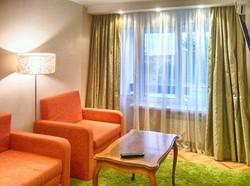 din-hotel-zagorskiedali-2710.jpg