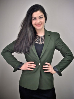Римма Тибаева