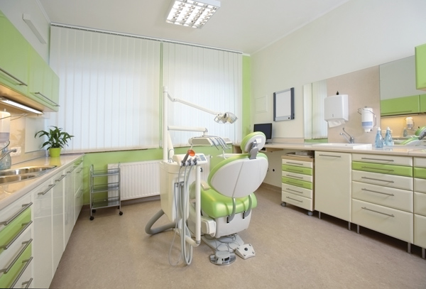 din-clinic-onclinic-03.jpg