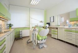 din-clinic-onclinic-03.jpg