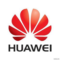 din-client-logo-huawei.jpg